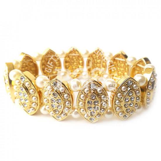 Designer Stunning Bracelet