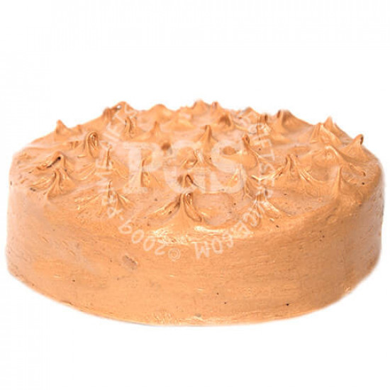Masoom Bakers Malt Chocolate Cake 3.5Lbs