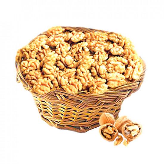 Walnuts 1Kg