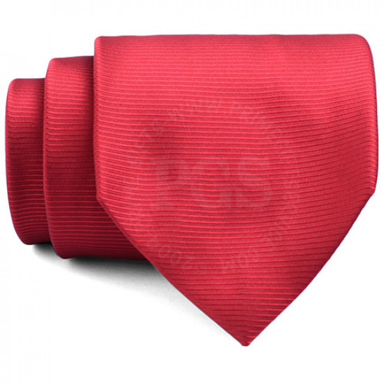 Red Tie Gift