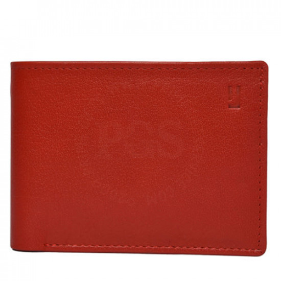 Wallet Gift For Him