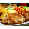 Meal/Food to Pakistan