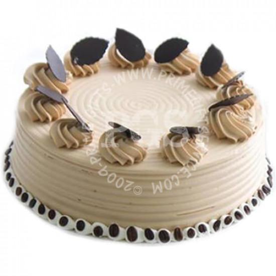 Movenpick Mocha Cake 2Lbs