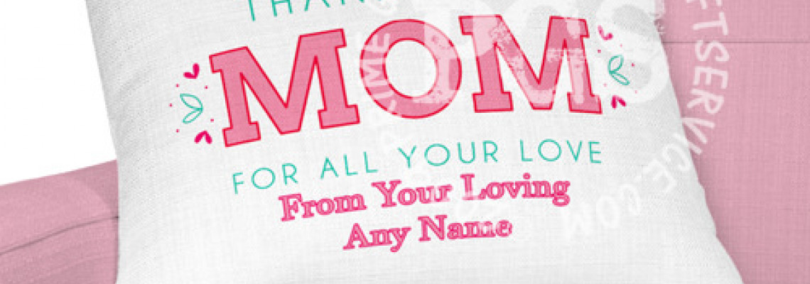 How PrimeGifts is Managing Mothers Day Gifts in Pakistan This Year?
