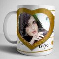 Personlized Mugs