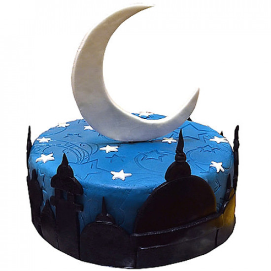 Redolence Eid Moon Cake 2Lbs