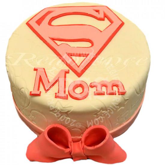 Redolence Super Mom Cake 2Lbs
