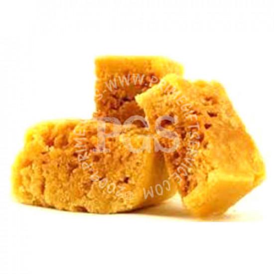 2Kg Kaju Pak from Rehmat-e-Shireen Sweets