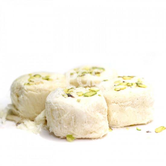 2Kg Patisa  From Rehmat - e - Shireen