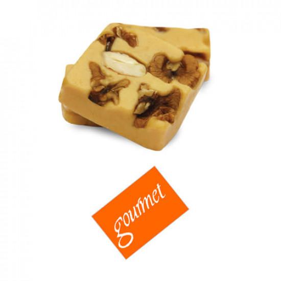 Gourmet Burfi - 2Kg