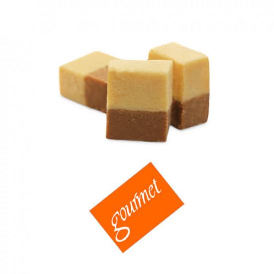 Gourmet Chocolate Burfi - 2Kg