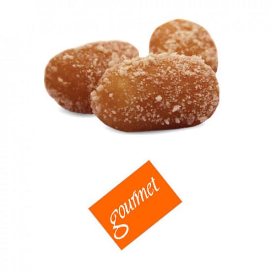 Gourmet Gulaab Jamun - 2Kg