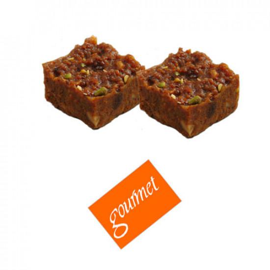 Gourmet Habshi Halwa -  2Kg