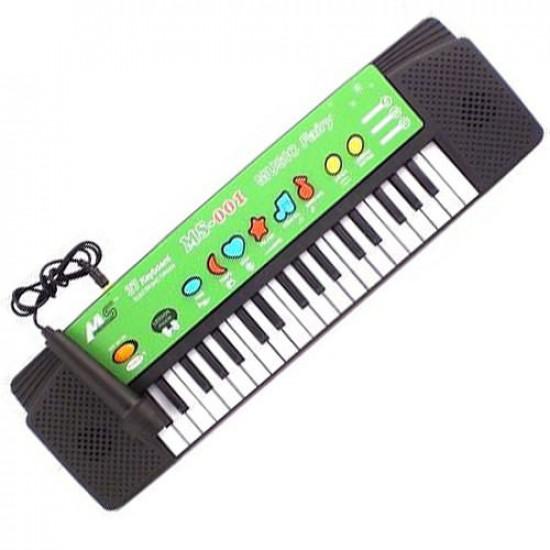 Keyboard for Children