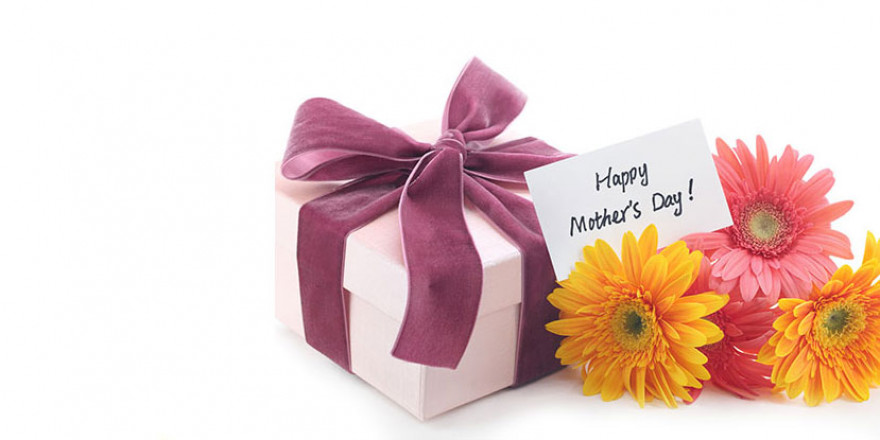 Send Mothers Day Gifts Pakistan