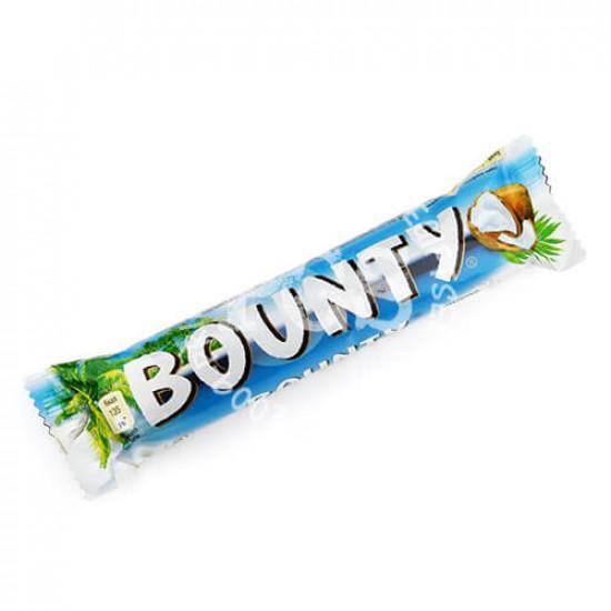 Bounty Chocolates 12 Bars
