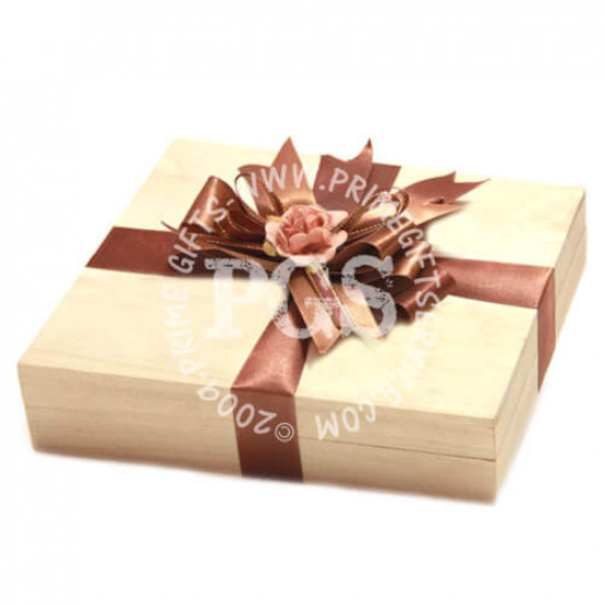 Lals Luxry Wooden Box