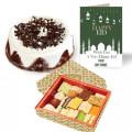 Eid-ul-Fitar Pakistan Gifts