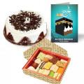 Hajj/Umrah Gifts Pakistan