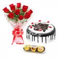 Congratulation Gifts Pakistan