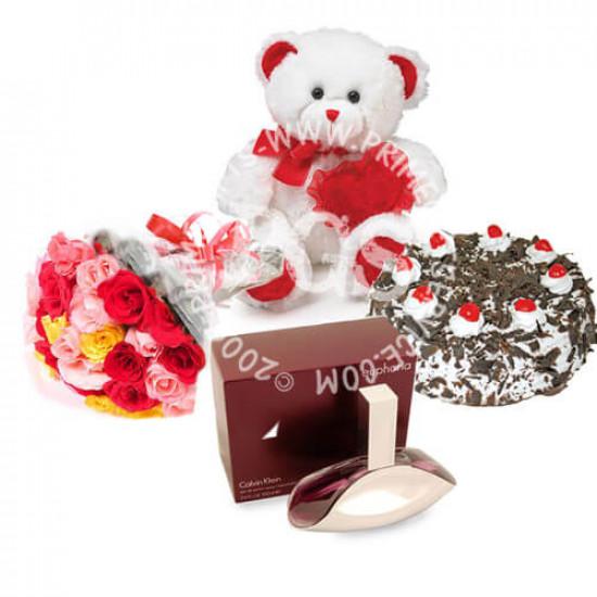 Splended Gifts for Her