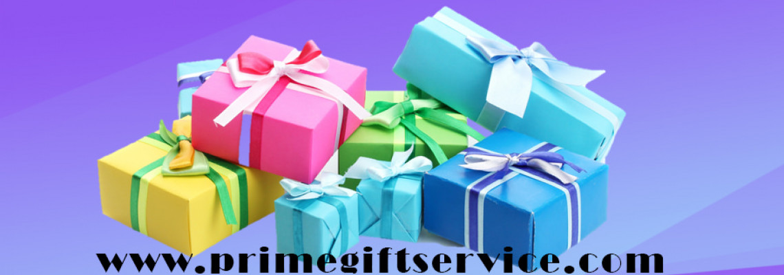 Valentines Day Gifts Delivery Service Across Pakistan | Valentine Gift Ideas