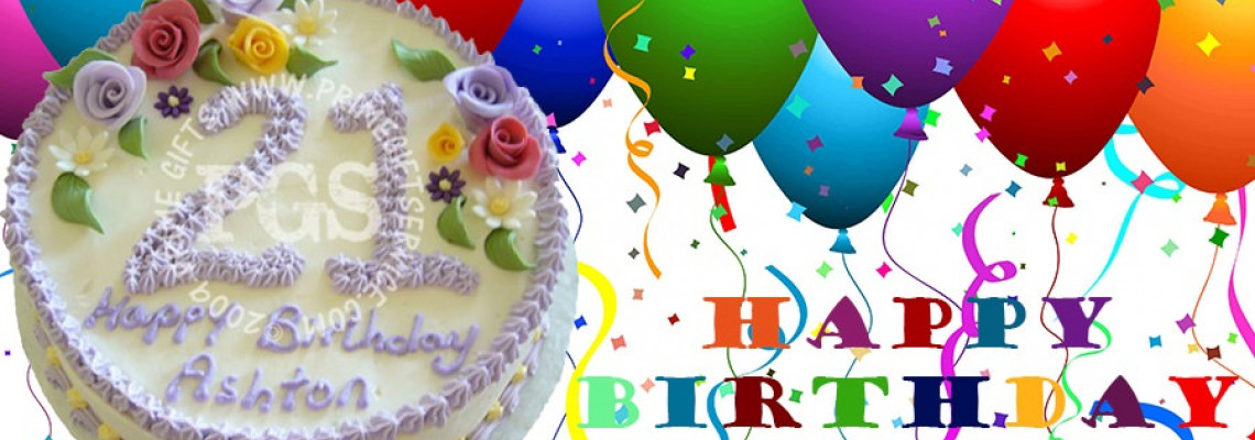 Birthday Cakes to Pakistan by Prime Gifts Delivery Service