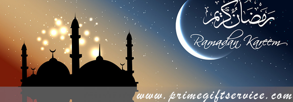 Send Ramadan Gifts to Pakistan   Exclusive Ramadan Gifts Ideas
