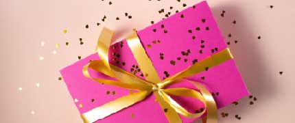 Send Anniversary Gifts Pakistan