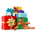 Birthday Gifts to Faisalabad