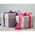 Birthday Gifts to Islamabad
