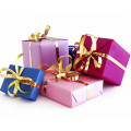 Birthday Gifts to Karachi