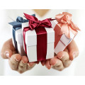 Birthday Gifts to Wah Cantonment