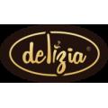 Delizia Bakery