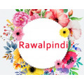Flowers to Rawalpindi
