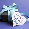 Fathers Day Gifts to Pakistan