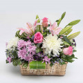 Flowers Pakistan