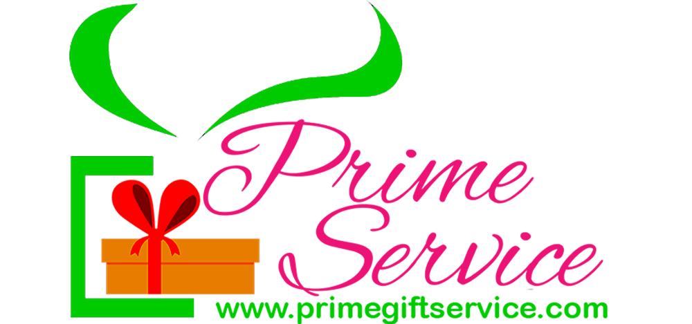 Prime Gift Service Pakistan