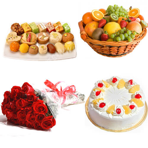 Ramadan Gifts Delivery in Pakistan