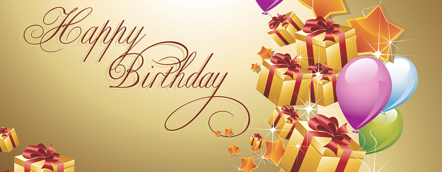 Exclusive Birthday Gifts Delivery in Pakistan